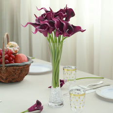 "20 Pack | 14"" Tall 