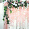 42"