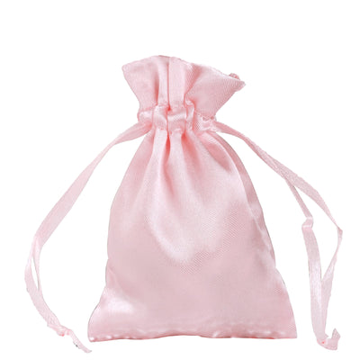 "12 Pack | 3""x4"" Rose Gold 