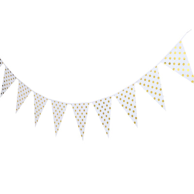 "92"" Long 
