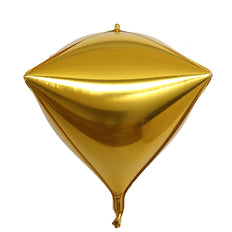 3 Pack | 27"