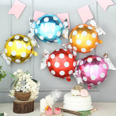5 Pack | 14"