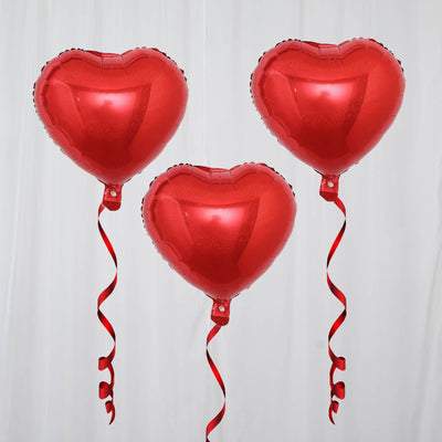 2 Pack | 15"