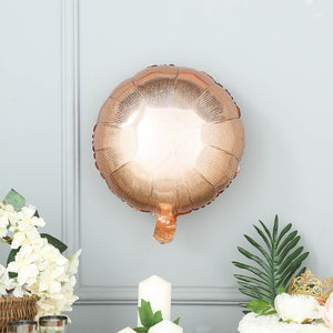 2 Pack | 13"