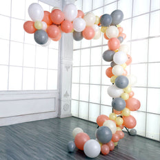 DIY Balloon Garland Kit, Balloon Arch Party Decorations | eFavorMart