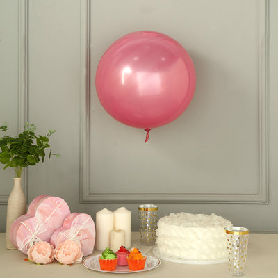 2 Pack | 18"