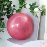 2 Pack | 30"