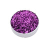 1 Pound Purple DIY Art & Craft Confetti Glitters | Chunky Glitter with Shaker Bottle