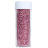 23 grams Dusty Rose Extra Fine Glitters
