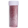 Extra Fine Glitter Wholesale - Pink