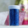 23 grams Royal Blue Extra Fine Glitters