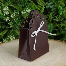 Favor Boxes | Gift Box | Wedding Favors