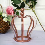 "9"" Blush 