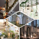 "22"" Silver 