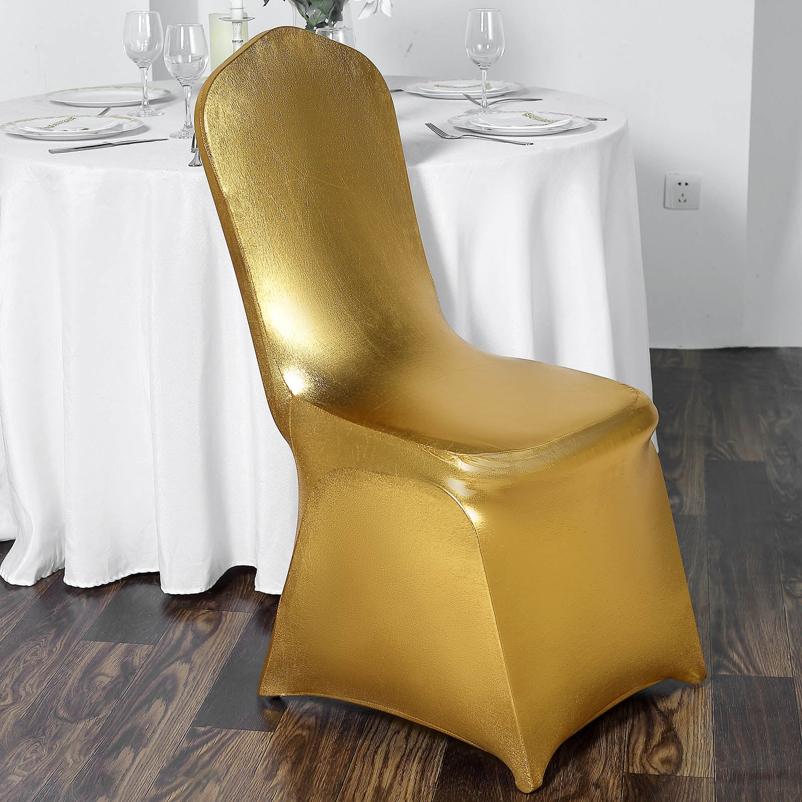 ideas banquet replica furniture super chairs astonishing best of standard chair dining