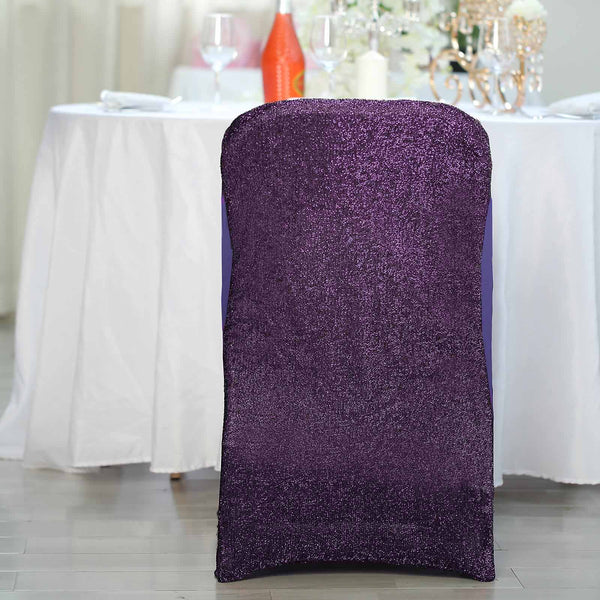 LINEN LOOK PURPLE TABLECLOTHS OR ACCESSORIES ANY OCCASION WEDDING BIRTHDAY XMAS