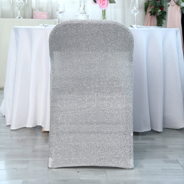 Awesome Spandex Chair Covers Tableclothsfactory Com Lamtechconsult Wood Chair Design Ideas Lamtechconsultcom