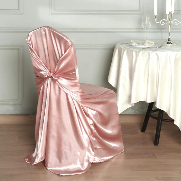 Awe Inspiring Chair Covers Tableclothsfactory Com Caraccident5 Cool Chair Designs And Ideas Caraccident5Info