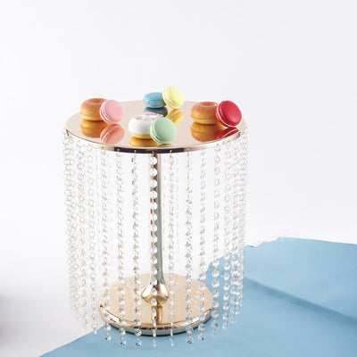 "16"" Tall 