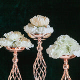 "2 Pack | 23"" Blush 