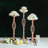 "2 Pack | 26"" Blush 
