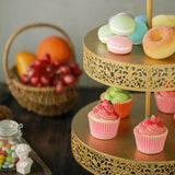 Tiered Cupcake Stand | Cupcake Holder | Display Stand