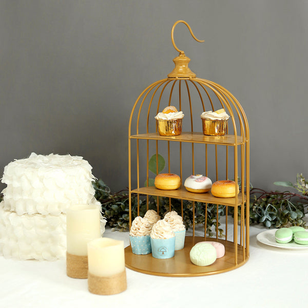22"