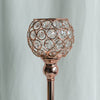 "16"" Tall Blush 