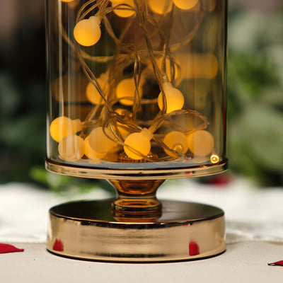 "22"" Tall 