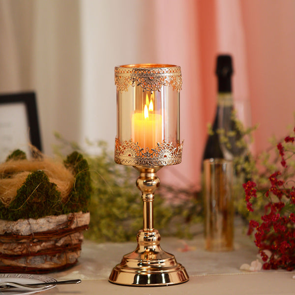 "13"" Tall 