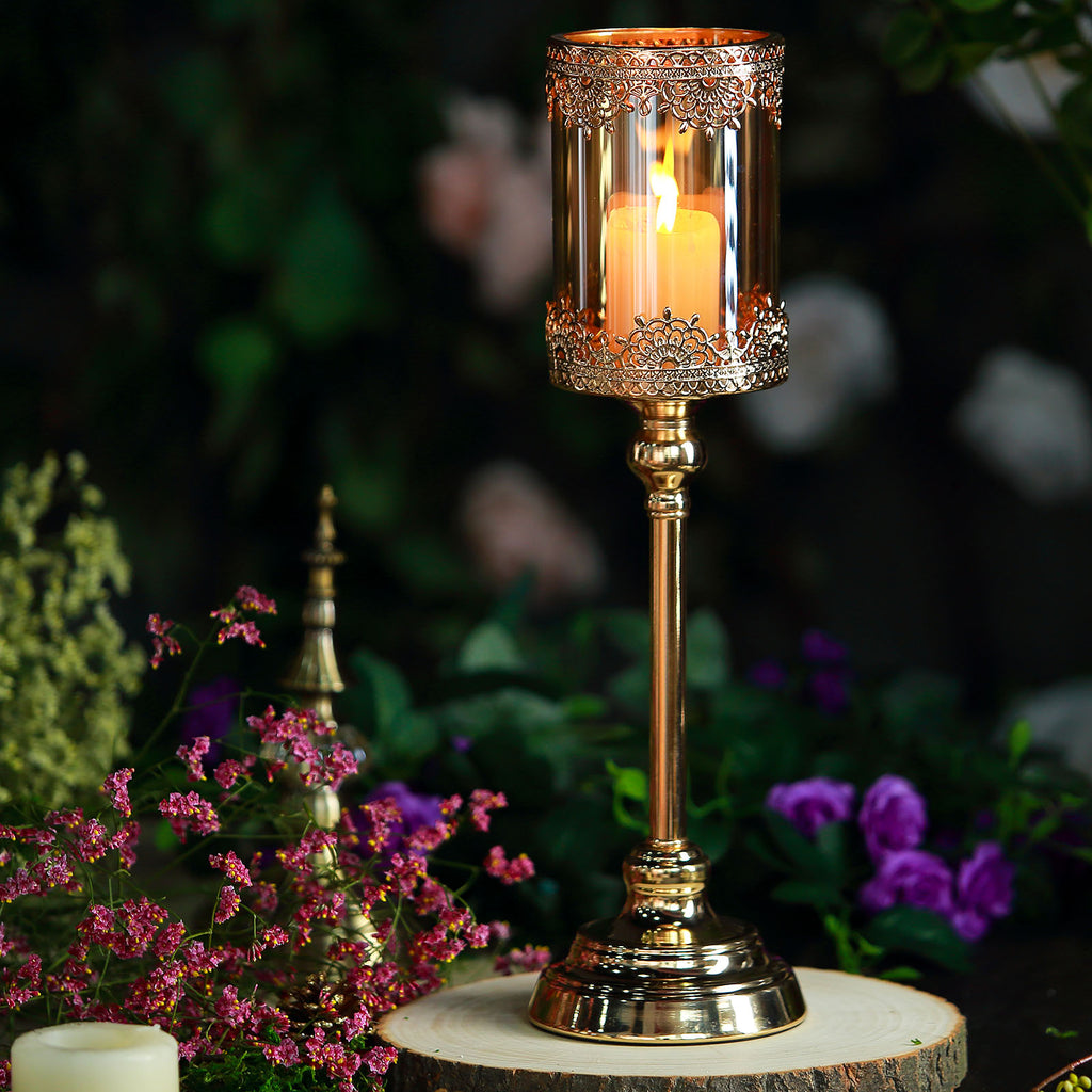 """17"""" Tall 
