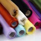 "12""x10 Yards 