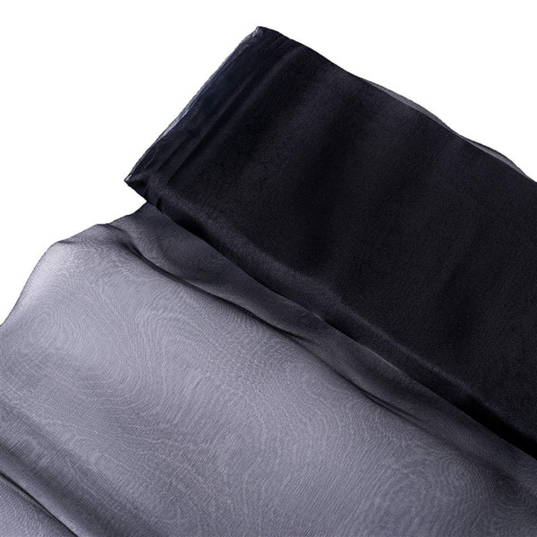 54"