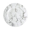 6 Pack | 13"