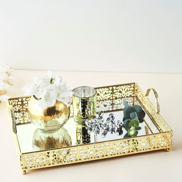 "16""x12"" 