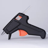 10W Hot Melt Glue Gun