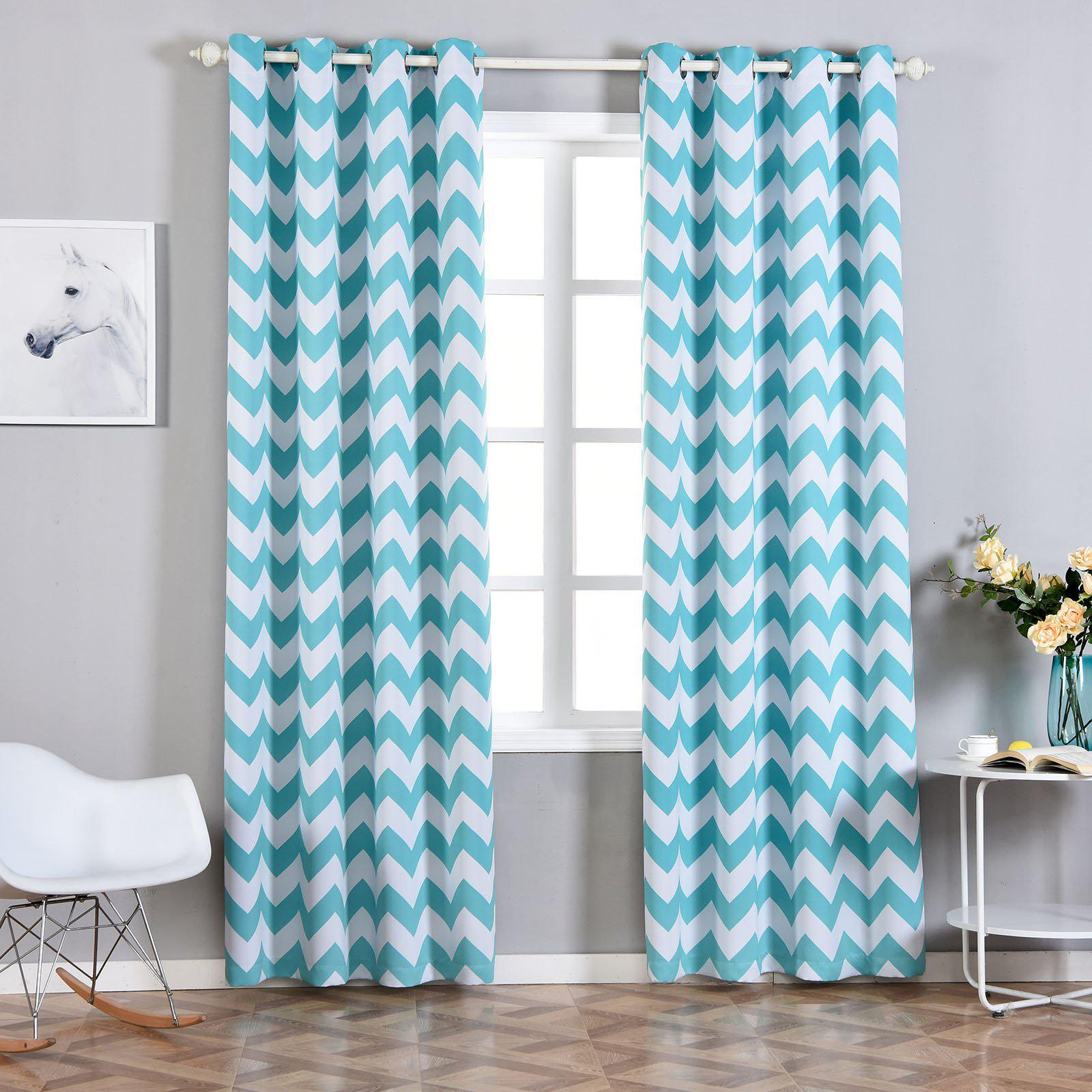 sliding eclipse large patio door panel for top grommet blackout drapes glass size insulated doors of curtains thermal amazon lined curtain extra wide