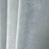 Silver Blackout Curtains | Pack of 2 | 52 x 108 Inch Blackout Curtains | Room Darkener Curtains