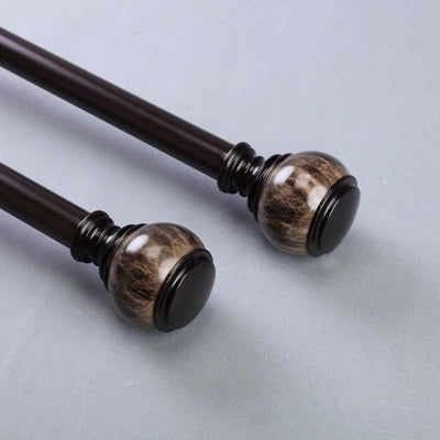 "42""-126"" 