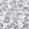 1000 Pcs Clear Round Diamond Rhinestones For Table Vase Gift DIY Decoration