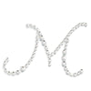 "12 Pack | 1.5"" Clear 