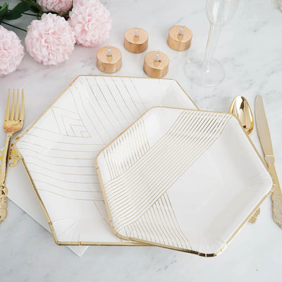 25 Pack | 11"