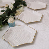 Dinner Plates | Paper Plates | Disposable Plates