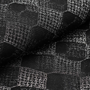 "54"" x 4 Yards 