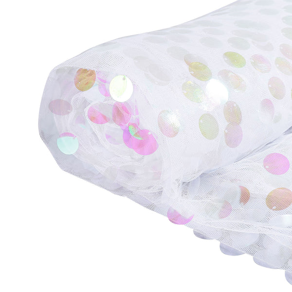 "54"" x 4Yards 