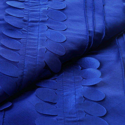 "Forest Taffeta Fabric by the Roll | 54"" x 5 Yards 
