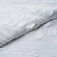 "54"" x 5 Yards 