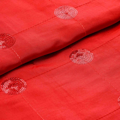 "54""x5 Yards 