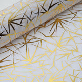 "Non-Woven Spunlace Fabric | 19"" x 10 Yards 