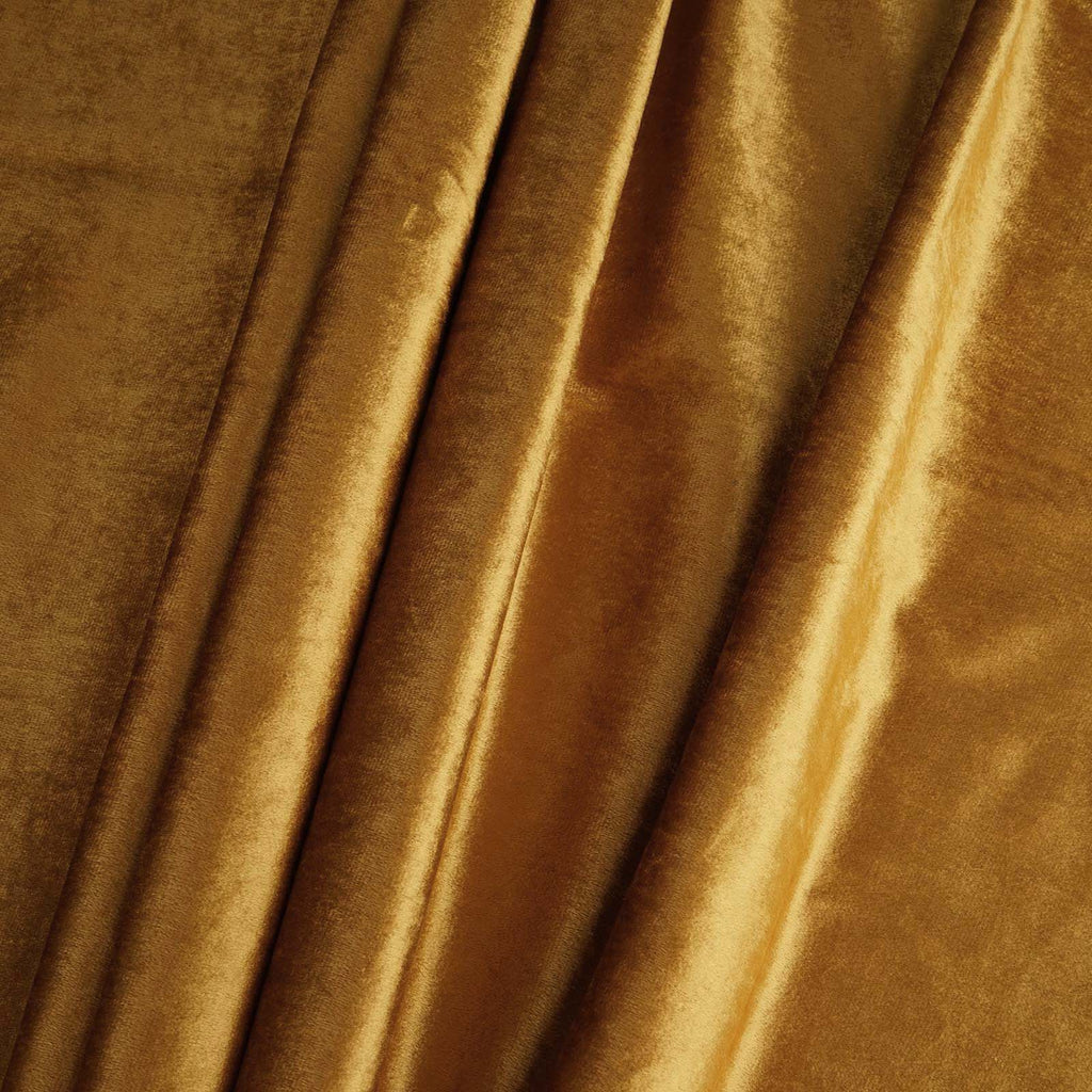 Velvet Fabric  with Rhinestones sold by 4 yards with extra long width Velvet fabric for craft sewing